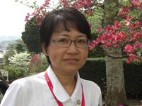 ogawa_nurse