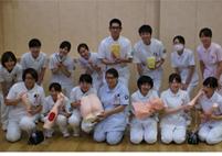 yamanashi_nurse2