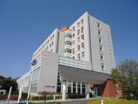 haramachi_building