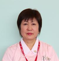 haramachi_nurse