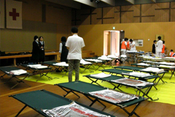 event_ashikaga01