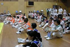 event_ashikaga02