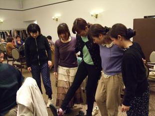 eventogawa01