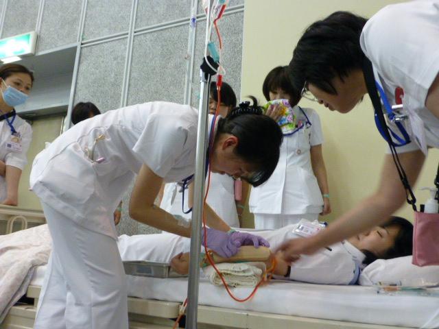 赤十字病院 東部ブロック合同 看護師 求人情報 n-jrc.jp