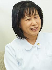 saitama_nurse
