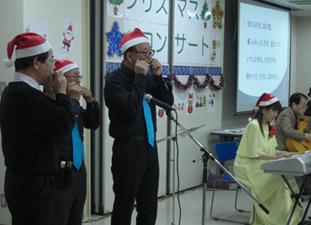 ogawa_event