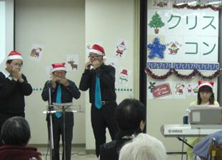 eventogawa02