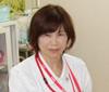 小児救急看護認定看護師:野澤 美枝子