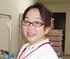 神奈川県看護協会 認定看護師教育課程 緩和ケア修了者:立川 奈津子