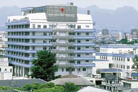 maebashi_building