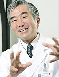ashikaga_incho