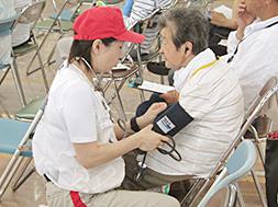 ashikaga_event