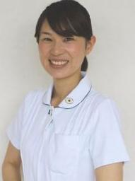 乳がん看護認定看護師 内田ひろ美